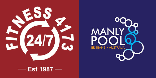 fitness4173-manly-pool-logos