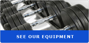 See our equipment