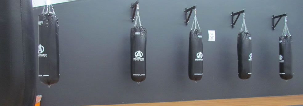 boxing_bags
