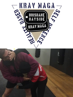 kravmaga-home-widget